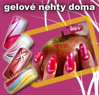 Gelove-nehty-doma.cz
